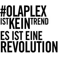 Revolution Olaplex