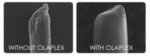 olaplex 2
