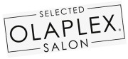 olaplex selected salon ingolstadt