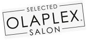 olaplex selected salon ingolstadt